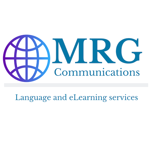 MRG Communications